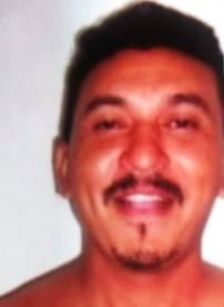 Homem é assassinado com tiro no toráx após discussão em bar