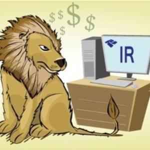 Trabalhador que ganha até R$ 1,7 mil não pagará imposto de renda