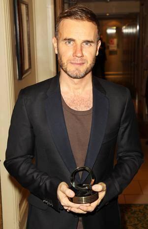 Líder do Take That fecha gravadora após prejuízo de milhões