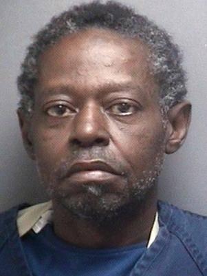 Homem é acusado de matar mendigo e por em freezer após sexo