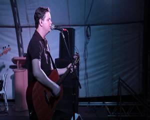Igreja Metodista promove evento beneficente com três bandas