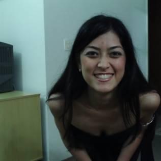 Mizael Bispo vai ser julgado em 2013 por matar Mércia Nakashima
