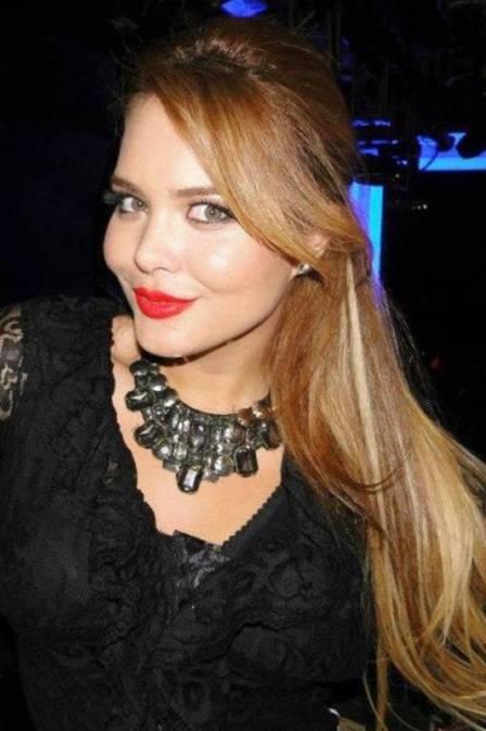 Geisy Arruda diz que pode leiloar nova virgindade e cria polêmica
