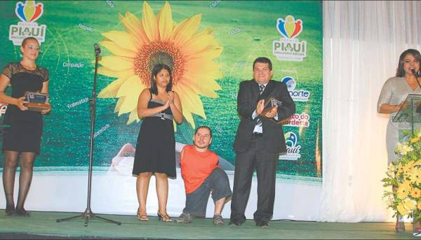 8° Festa da Inclusão Social será entregue hoje em Teresina