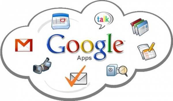 Gmail e Google Drive deixam de ser serviços gratuitos para empresas