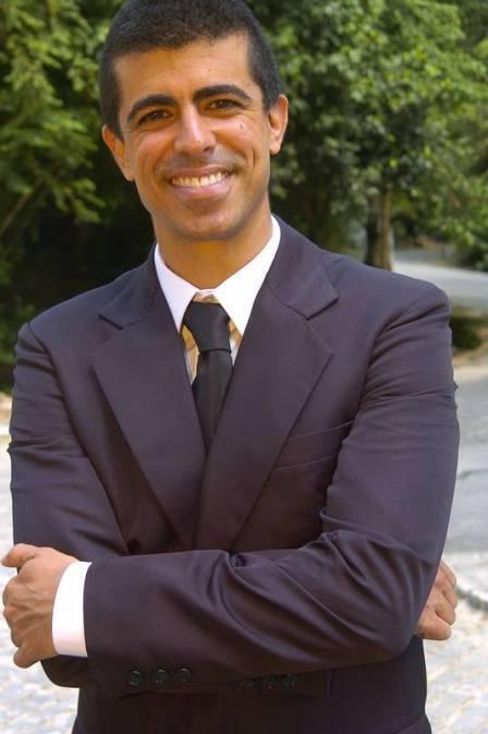 Marcius Melhem pode assumir cargo de diretor na Globo
