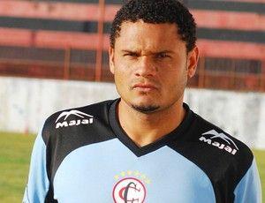 Atacante ex-Flamengo entre os agredidos em tragédia do Egito