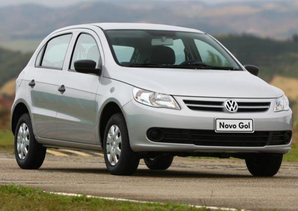 Vendas de carros novos batem recorde para meses de janeiro