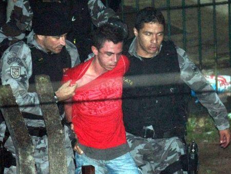Pode durar até quatro dias o julgamento do assassino de Eloá
