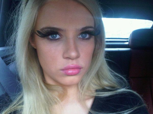 Agência de prostituição é processada por colocar ex-Miss Suíça em seu site
