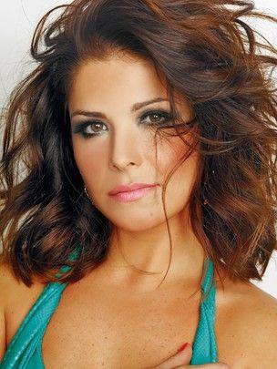 No Twitter, Samara Felipo alfineta ex-BBB Serginho