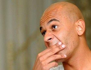 Flamengo prepara notificação para que Alex Silva reaparecer