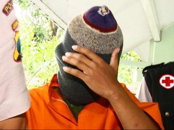 Indonésia prende suspeito de matar quatro com veneno de rato após sexo