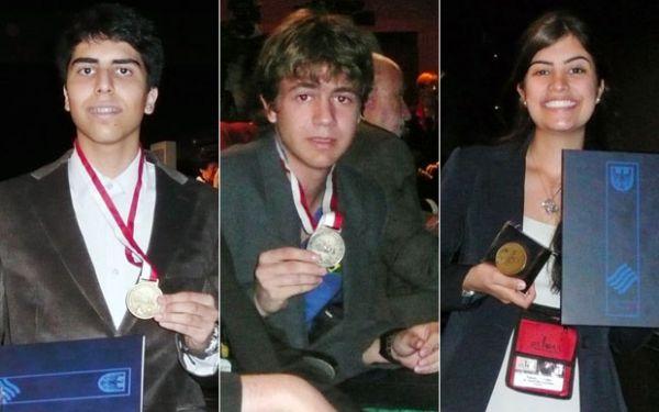 Estudante paulista de 17 anos é aprovado na Universidade de Harvard