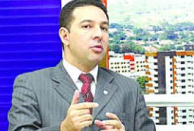 Ficha limpa vai reduzir corrupção, diz Sigifrói Moreno