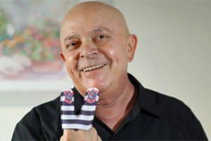 Dona Marisa desfila pela Gaviões e Lula se emociona ao assistir homenagem pela televisão
