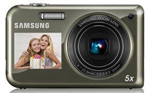 Dicas para comprar câmera digital