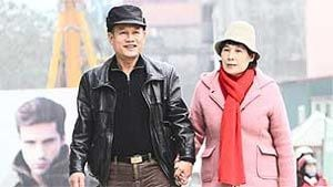 Vietnamita espera 30 anos para se casar com norte-coreana