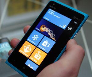 Nokia deve lançar smartphone com Windows Phone mais barato