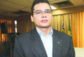 Alexandre Assunção assume Procuradoria Eleitoral no Piauí