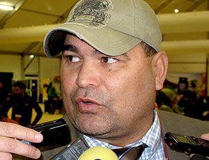 Chilavert defende Valdés e ataca Diego Maradona: