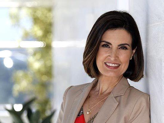 Globo: Muito esperado, programa de Fátima é adiado novamente