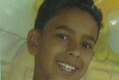 Menino de 12 anos tenta separar briga de pai no trânsito e é morto