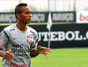 Por vaga e tranquilidade, Corinthians pega o Catanduvense no Pacaembu