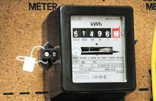 Aneel cria indicador para elevar qualidade de energia elétrica