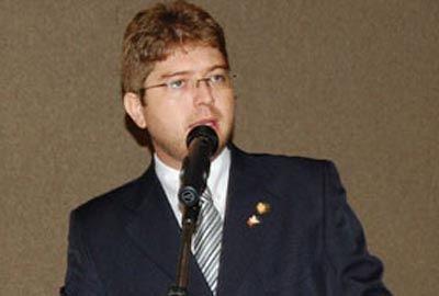 Lei do Silêncio é ineficaz, afirma vereador Rodrigo Martins do PSB