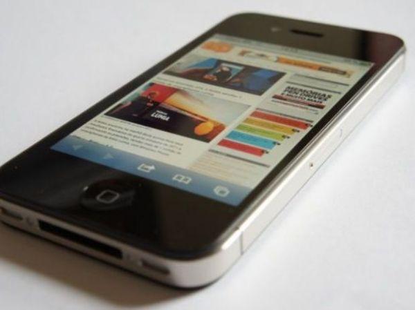 Itautec: iPhone estrangeiro tem garantia no Brasil; Apple nega