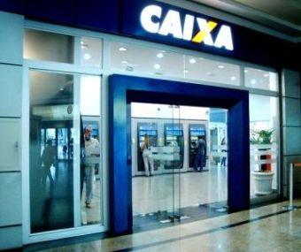 Lucro da Caixa aumenta 37,7% e  chega a R$ 5,4 bilhões em 2011