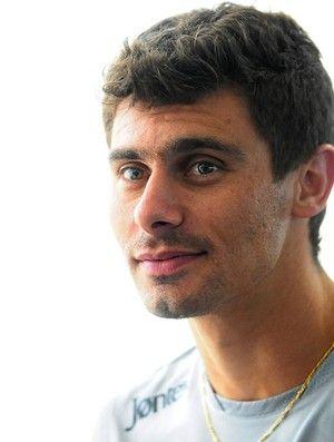 Pela Libertadores, Alex pede entrega e sonha: \