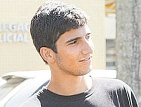 Espancador de jovem já havia sido condenado por agressões em 2010