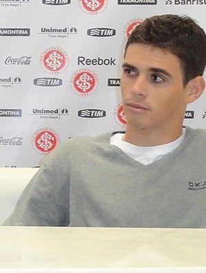 Por decisão da Justiça, São Paulo recupera os direitos de Oscar