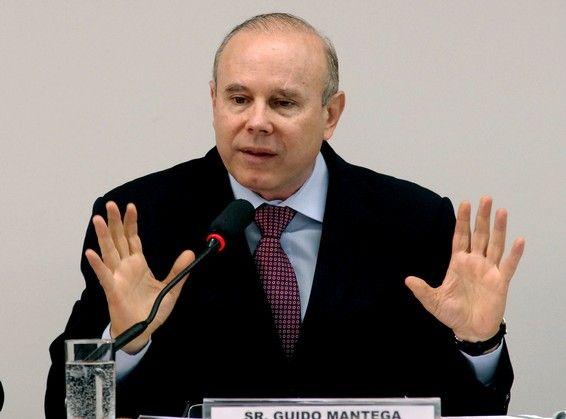Governo Federal pretende elevar imposto de importados, diz jornal