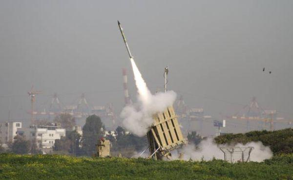 Tensão entre Gaza e Israel tem 18 palestinos mortos em 3 dias