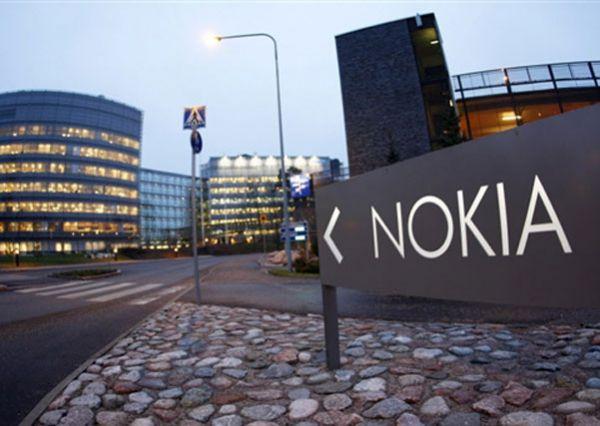 Nokia deve lançar tablet com Windows 8 no 2º semestre