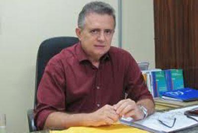 Medidas visam facilitar consultas e exames no Iapep, diz Flávio