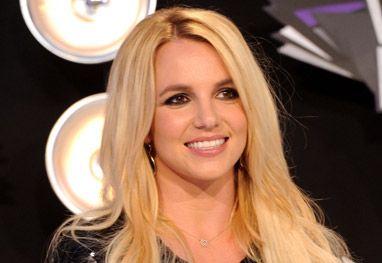 Ex-empregado chama Britney de