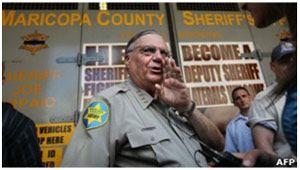 Xerife nos EUA diz que certidão de nascimento de Obama