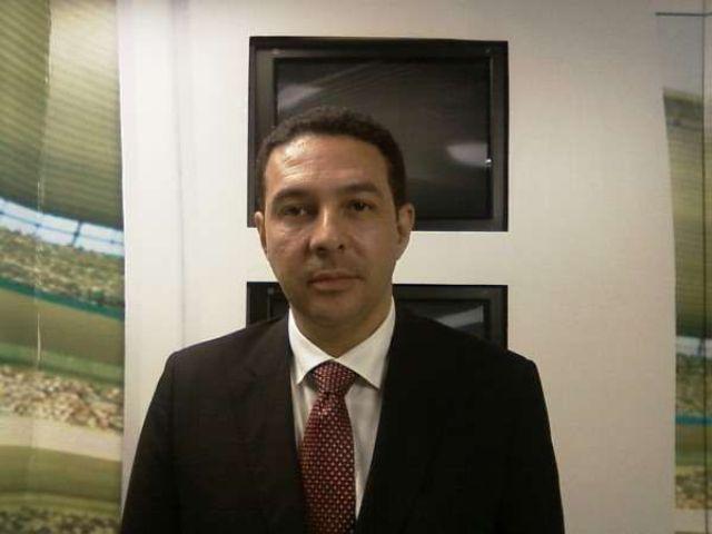 Presidente da OAB do Piauí,  visitará  Canto do Buriti -PI e Região Sul.