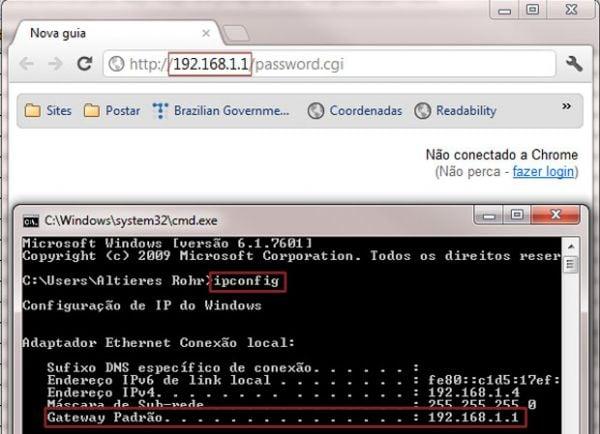 Fabricantes de modem anunciam correção de falha que permite fraudes