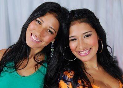 Simone e Simária fazem carreira solo