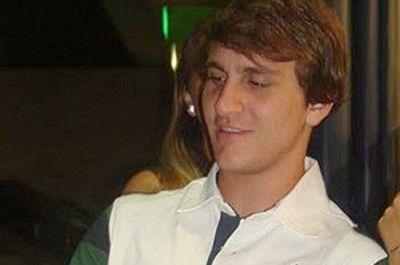 Carteira e celular sumiram, afirma parente de brasileiro morto