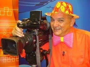 Teleleco estreia hoje na TV Meio Norte