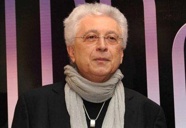 Aguinaldo Silva ameaça escrever a continuação de Fina Estampa