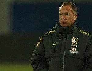 Federação mexicana confirma amistoso contra o Brasil em junho