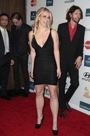 Britney Spears vende mansão por mais de US$ 4 milhões