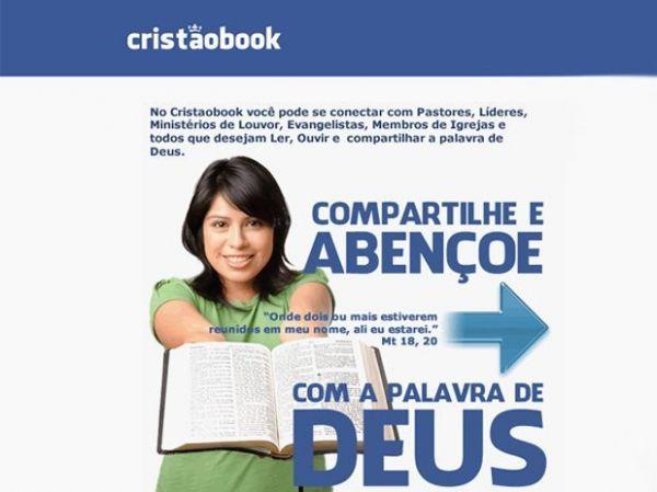 Brasil: Facebook